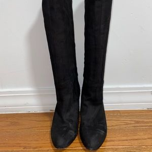 Sam Edelman Tall Boots